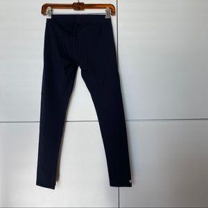 Pact Organic Navy Blue Legging S